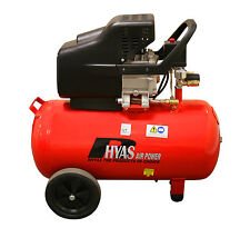 Other Air Compressors & Blowers