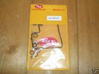 CARB REPAIR KIT for Honda GL1200 GL 1200 DE DG G
