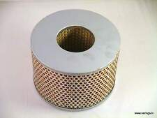 NEW Air Filter Toyota Crown / Hiace I 2.2D / Hilux II 2.4D AWD year 1979 - 1988