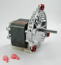 Harman Combustion Exhaust Fan Motor [XP7613] 3-21-08639 - Advance, XXV, Accentra