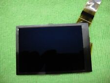 GENUINE PANASONIC DMC-GF1 LCD WITH BACK LIGHT REPAIR PARTS