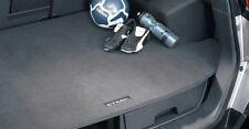 Nissan X Trail Genuine Car Durable Luggage Boot Mat Liner Velour - KE840JG181