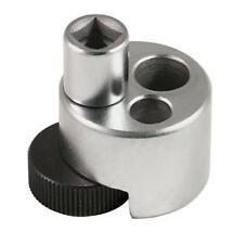 "KATONAH TOOLS 1/2"" Drive Stud Extractor Puller Remover Mechanic Tool Truck Car"