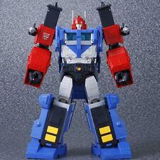 MISB in USA - Takara Transformers Masterpiece MP-31 Delta Magnus Ultra