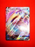 050/202 carte card Pokemon VF Epee Bouclier Sword Shield LOKHLASS VMAX