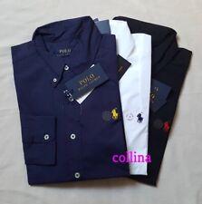 Mens Ralph Lauren Smart Shirt