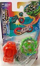 Beyblade Burst Rise Hypershere Ace Dragon D5