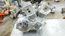 11 Honda VT1300 VT 1300 CX Fury engine motor