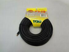 N.A. N-214-100GB 100-Foot Video Cable *New Unused*