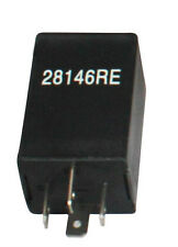 Dracarys-2PCS-Vacuum Pump Relay Stainless Steel Brakes 28146RE