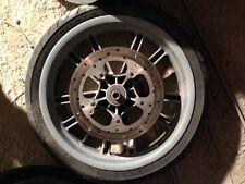 cerchio anteriore piaggio beverly 125 200 250