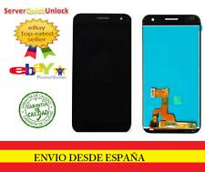 Pantalla Original para Huawei Ascend G7 UL20 L01 Negra Tactil + Lcd Negro