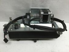 Oriental Motor Company Vexta Stepping Motor Pk244m 02b Kit