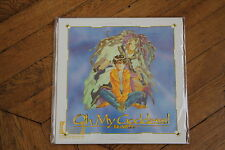 Oh! My Goddess: #1 Ep. 1-2 Laserdisc NTSC CLV AD096-001 Manga Aa! Megamisama!