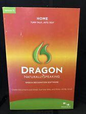 Navarre Dragon NaturallySpeaking 11