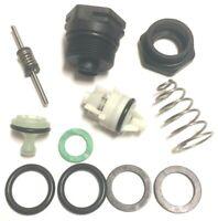 Heatline Capriz Plus,Monza  Diverter Valve Repair Kit For D020103888 D003202401