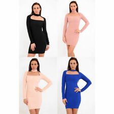 Unbranded Women's Any Occasion Dresses