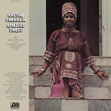 Aretha Franklin Grace 180g Vinyl 2lp in Stock