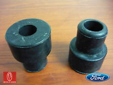 FORD OEM Front Suspension-Radius Arm Bushings (Set of 2) C5TZ3B203E