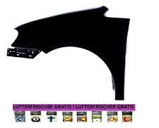 Kotflügel Fender links für Volkswagen VW Touran Bj 03-06 JD3