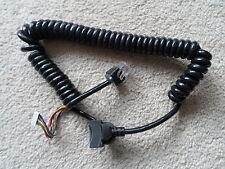 Teléfono Motorola 2700 Plomo Repuesto Automóvil Teléfono Carphone Nuevo