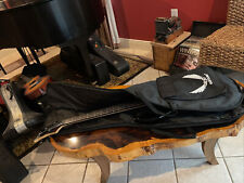 Beginner Base Guitar