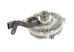 13-18 Ram 2500 3500 4500 5500 Diesel 6.7L Cooling Radiator Fan Clutch Mopar New