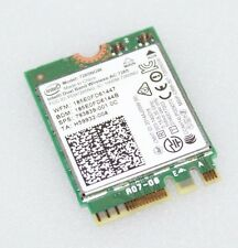 "Acer Aspire ZC-700G AIO PC 20"" Wireless Wifi / Bluetooth Card 793839-001 GENUINE"