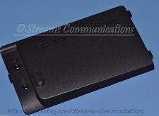 TOSHIBA Satellite L455-S5000 L455-S5975 L455D-S5976 L455-S Laptop HDD Cover Door