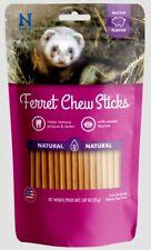 N-Bone Ferret Chew Treats - Ferret Treats - 3 Flavors Available