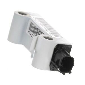 OEM NEW Genuine Nissan Side Impact Sensor 05-11 Frontier Pathfinder  98830-ZL10B