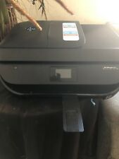 HP Officejet 4650 Wireless All-in-one Photo Printer W Mobile Printing - OJ4650
