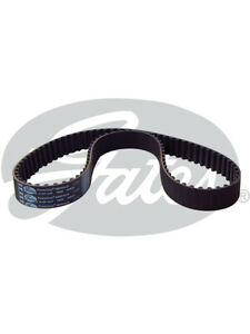 Gates PowerGrip Timing Belt FOR TOYOTA LAND CRUISER BJ7_ (T859)