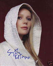 GWYNETH PALTROW AUTOGRAPH SIGNED PP PHOTO POSTER