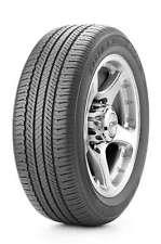 Bridgestone Dueler H/L 400 - 245/55 R19 103S Tyre - Brand New