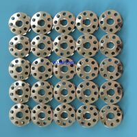 convient pour JUKI DDL-5550 DDL-8300 DDL-8700 DDL-9000 Bobines # 229-32909
