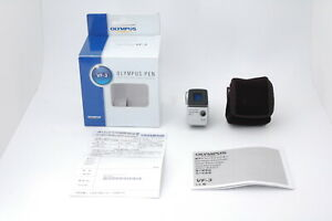 [MINT in Box] Olympus VF-3 Electronic View Finder for Pen series From JAPAN D05