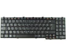 DE Tastatur Lenovo Ideapad V560 B550 G555 B560 B560A G550 Serie QWERTZ NEU