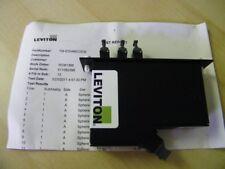 Leviton Mtp Mtp 50-125 10Gig Fiber Optic Cassette Method C