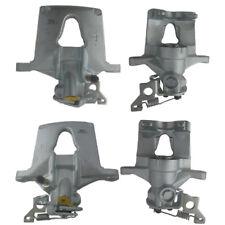 NEW PAIR REAR BRAKE CALIPERS FORD MONDEO MK3 ESTATE ST220 JAGUAR X-TYPE VSBC159