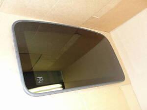 110505.Lexus GS 2006-2011 Sun Roof Moon Glass OEM 63201-30140 Factory Original