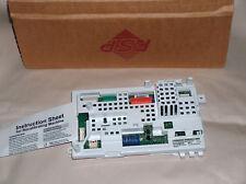 Nuevo W10393455 Rev F OEM FSP Eléctrico Arandela Placa de Control Nuevo,en Caja