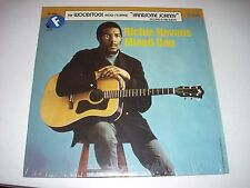 Richie Havens MIXED BAG LP MGM SE-4698 NM  Stereo 1st press re-issue