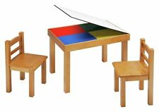 Children's Up to 2 Table & Chair Sets