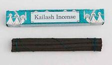 Kailash Räucherstäbchen 14,5 cm