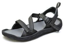 36324ad95544 Lands  End Sandals for Men for sale
