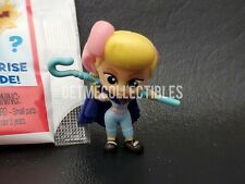DISNEY PIXAR TOY STORY 4 MINI BO PEEP BLIND BAG SERIES 2 FREE SHIP $15+ A