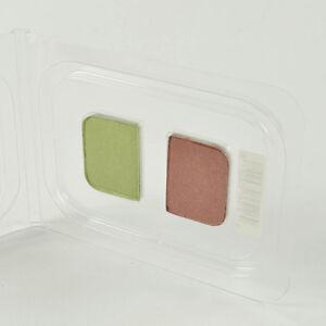 Nars Duo Eyeshadow Refill Rebecca # 3022 - Size 0.14 Oz. / 4 g Brand New