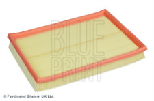 Blue Print ADZ92219 OE Replacement Air Filter