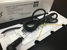 YSI 3220 Temperature Probe